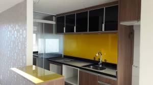 Apartamento S.Mobiliado