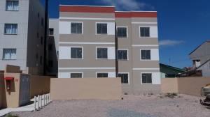 Residencial Macros