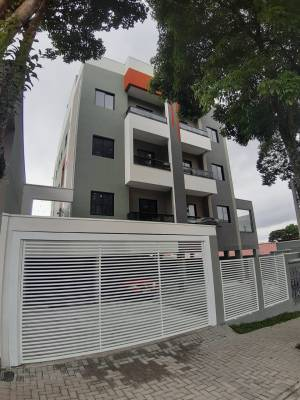 Connect Residence