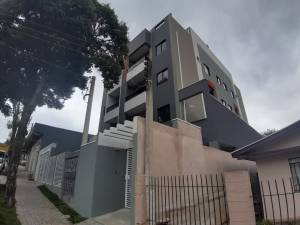 Connect Residencial