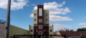 Residencial Bueno II