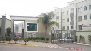 Apto. prox. Jacomar Col. Rio Grande